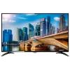 Телевизор Mystery MTV-4324 LT2, черный, купить за 18 105руб.