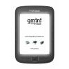 Электронная книга Gmini MagicBook T6LHD Lite серая, купить за 6 870руб.
