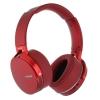Sony MDR-XB950BT/RC, купить за 9 750руб.
