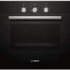 Духовой шкаф Bosch HBN211B6R, коричневый, купить за 18 190руб.