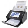 Сканер Fujitsu-Siemens N7100 (протяжный), купить за 93 670руб.