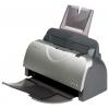 Сканер Xerox DocuMate 152i (протяжной), купить за 35 100руб.