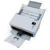 Сканер Avision AD230 (протяжный), купить за 25 920руб.
