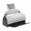 Сканер Avision AD 125 (протяжный), купить за 22 460руб.