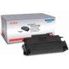 Картридж Xerox 106R01379, черный, купить за 10 070руб.