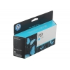 Картридж для принтера HP B3P19A, голубой (№727), купить за 8320руб.