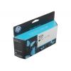 Картридж HP B3P22A №727, черный матовый, купить за 5125руб.