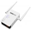 Роутер wi-fi Усилитель сигнала Totolink Ex300, купить за 1440руб.