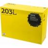 T2 TC-S203L, черный, купить за 3 455руб.
