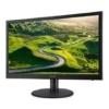 """18.5""""  Acer EB192Qb, чёрный, купить за 4 710руб."""