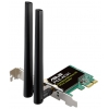 Адаптер wifi Asus PCE-AC51 (802.11ac), купить за 1 870руб.