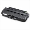Картридж для принтера Samsung MLT-D103L, Чёрный, купить за 4155руб.