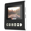 Автомобильный видеорегистратор Artway AV-321 (циклическая запись), купить за 3 850руб.