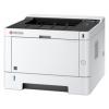 Лазерный ч/б принтер Kyocera Eсosys P2040dw, купить за 13 530руб.