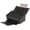 Сканер Avision AD260, купить за 49 965руб.