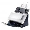 Сканер Avision AV188, купить за 31 560руб.