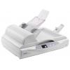 Сканер Avision AV610C2, купить за 15 450руб.