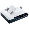 Сканер Avision AV620N, купить за 29 670руб.