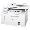 МФУ HP LaserJet Pro M227sdn (настольное), купить за 16 570руб.