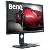 Монитор BenQ PD3200U, черный, купить за 45 895руб.