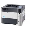 Лазерный ч/б принтер Kyocera ECOSYS P3060dn, купить за 30 750руб.