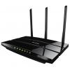 Роутер wifi TP-Link Archer C59 AC1350, купить за 2 520руб.