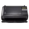 Сканер Kodak  i2820, купить за 49 640руб.