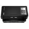 Сканер Kodak i1190, купить за 35 880руб.