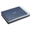 Сканер Microtek XT3300 (1108-03-060004), купить за 22 745руб.