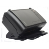 Сканер Kodak i2420, купить за 38 100руб.
