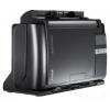 Сканер Kodak i2620, купить за 44 430руб.