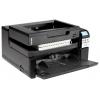 Сканер Kodak i2900, купить за 177 530руб.