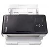 Сканер Kodak ScanMate i1150, купить за 26 880руб.