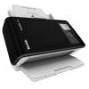 Сканер Kodak ScanMate i1150WN, A4, USB/LAN/Wi-Fi (1131176), купить за 36 600руб.