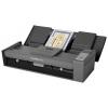 Сканер Kodak ScanMate i940, купить за 12 930руб.