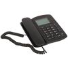 Радиотелефон Alcatel Versatis E100 Combo (cтационар c трубкой), купить за 2 550руб.