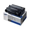 Картридж для принтера Samsung MLT-D203L, чёрный, купить за 8290руб.