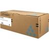 Картридж Ricoh SP C252E, голубой, купить за 8 700руб.