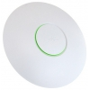 Роутер wifi Ubiquiti UAP-LR UniFi AP LR 802.11n, купить за 5 635руб.