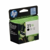 Картридж HP 21XL C9351CE, черный, купить за 2140руб.