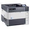 Лазерный ч/б принтер Kyocera Ecosys P3055dn (настольный), купить за 29 370руб.