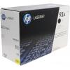 Картридж для принтера HP 93A, чёрный, купить за 19 820руб.