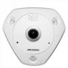 IP-камера Hikvision DS-2CD6362F-IS цветная, купить за 51 650руб.