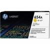 Картридж для принтера HP CF332A,  жёлтый, купить за 29 780руб.