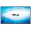 Информационную панель ASUS SD433 (43'', Full HD), купить за 48 185 руб.
