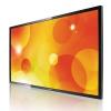 Информационная панель Philips E-Line BDL5570EL/00 (55'', Full HD), купить за 363 535руб.