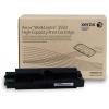 Картридж для принтера Xerox 106R01531 (повышенной ёмкости) чёрный, купить за 7685руб.