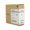 Чернила для принтера Canon PFI-306 GY, серый, купить за 12 215руб.