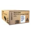 Картридж Ricoh SP 6330E, Черный, купить за 15 195руб.