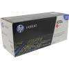 Картридж для принтера HP CE273A,  пурпурный, купить за 26 980руб.